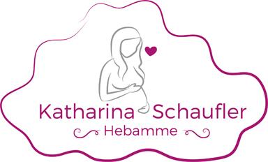Hebamme Katharina Logo